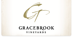 Gracebrook Wines | Gracebrook Vineyard