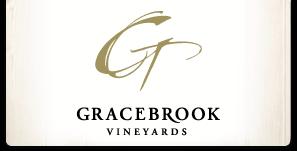 Gracebrook Wines | Gracebrook Vineyard
